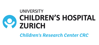 University of Childrens Hospital Zurich