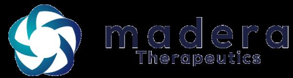 Madera Logo